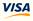 Acheter des bagues avec une carte Visa